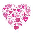 E-voščilnice za valentinovo