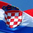 Hrvaški verzi