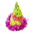 Misli za rojstni dan