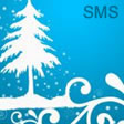 SMS novoletna voščila