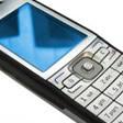 SMS verzi