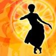 Verzi o plesu