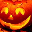 Verzi za Halloween, verzi za noč čarovnic