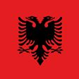 Vici o Albancih