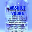 Vici o alkoholu