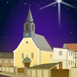 Vici o cerkvi