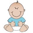 Vici o dojenčkih
