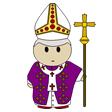 Vici o duhovnikih