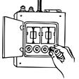 Vici o električarjih