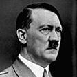 Vici o Hitlerju